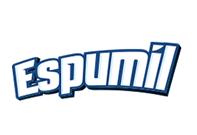 Espumil