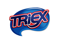 Triex