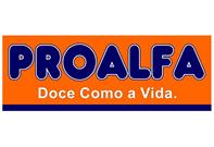 Proalfa