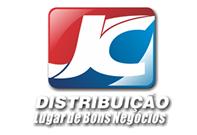 Jc Distribuiçao