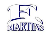 F Martins