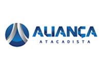 Aliança Atacadista